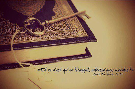 parole dun sage et citation - Verset Du Coran Sur Le Mariage Mixte
