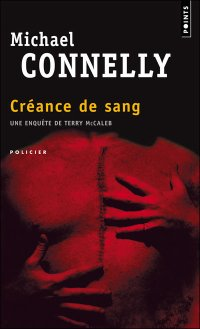 Les maitres du suspense (1) : Michael Connelly